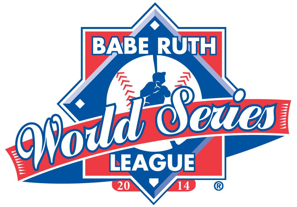 Babe Ruth World Series