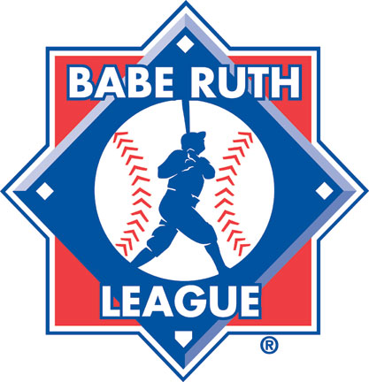Babe Ruth League 100x103