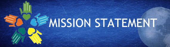 Mission Statement Banner